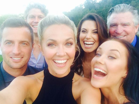 Chesapeake shores!!!