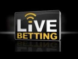 Live betting is offered by the best American online sportsbooks to bettors who wish to lay wagers on events as they unfold. Live betting is world wide popular betting game. #livebetting  https://usasportsbetting.info/live/