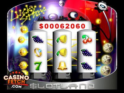 Pankkikortti kasinova