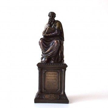 Statueta Platon | Cadouri barbati | MyMan.ro