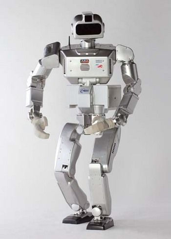 robots - Google Search HRP-3P Humanoid Robotics Projects 3