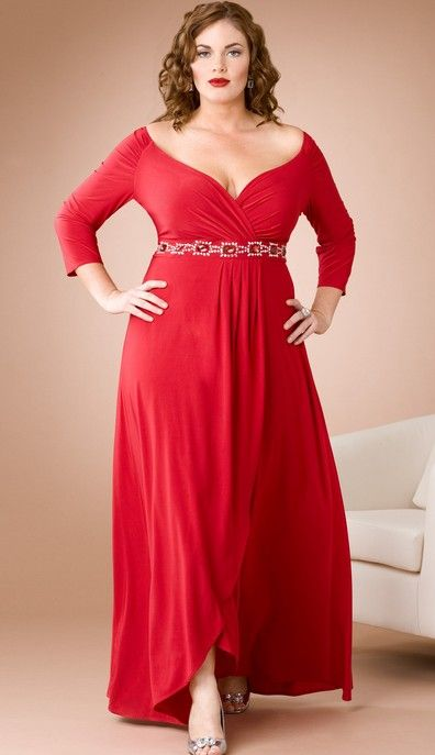 plus size wedding dress plus size wedding dress plus size wedding dress