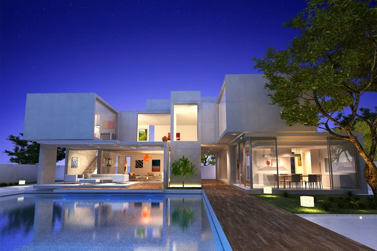 71 Best Luxury Homes In Florida Images On Pinterest