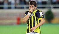 """Şahin, yaptığı yazılı açıklamada, """"3 Temmuz sürecinin uzantısı olarak"""", Trabzonspor Kulübü tarafından Didier Zokora'ya hakarette bulunulduğu iddiasıyla yapılan şikayet neticesinde başlayan yargılama süreci sonunda, müvekkili hakkında spor alanlarında gerçekleşen hakaret suçuna ilişkin mahkumiyet kararı verildiğini bildirdi"""