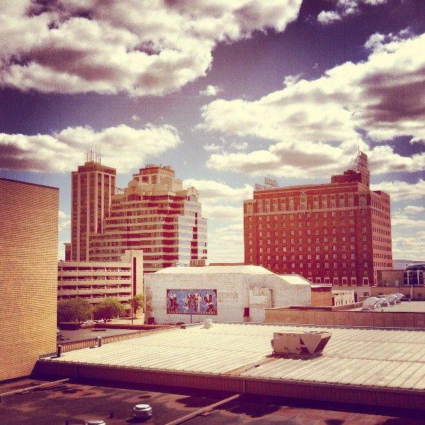 53 Best Pittsburgh, Cedar Rapids, Grand Junction, Des