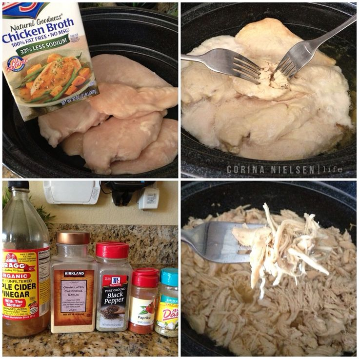diamonds online store Clean Eating  amp  Flexible Dieting  IIFYM   Meal Planning and food prep tip for your protein  Using your slow cooker will save you time and help you stay on track for the week