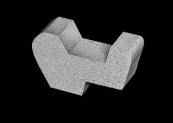 Beton Şev Taşı , Beton Şev Taşı Fiyatı, beton Şev Taşı Ölçü , Beton Şev Taşı Kullanımı , Şev Taşı - http://betonsevtasi.com