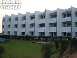 OTDC Panthanivas - Puri - Orissa