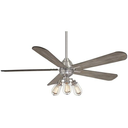 df7578f1f826f587e2f062862aae1f69 best 25 dc ceiling fan ideas on pinterest marvel room, bedroom 3 Speed Ceiling Fan Wiring Diagram at readyjetset.co