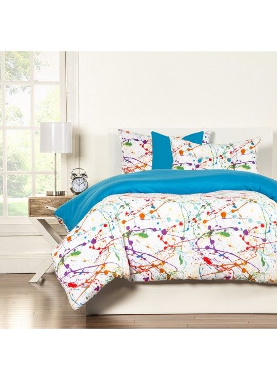 looking for tween u0026 teen bedding explore our selection of tween and teen bedding for girls u0026 boys find great deals on cool teen bedding at hayneedle