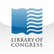 Library Of Congress - Virtual TourThe Library of Congress is the world's largest library and the largest body of knowledge under a single roof. Whether you're onsite, at home, in a classroom or elsewhere, this app will give you a virtual tour that mirrors the Library of Congress Experience, an award-winning group of exhibitions and features that has drawn record numbers of visitors.