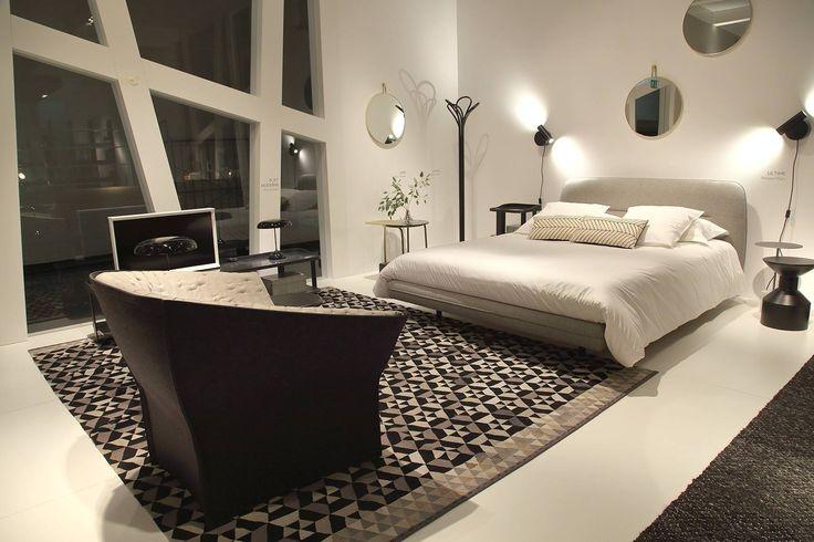 59 best imm cologne 2017 images on pinterest cologne. Black Bedroom Furniture Sets. Home Design Ideas