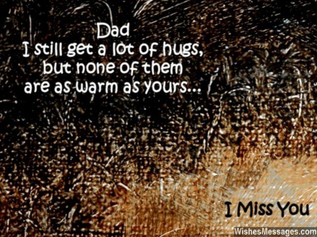 I Miss You Death Quotes: 17 Best Ideas About I Miss You Messages On Pinterest