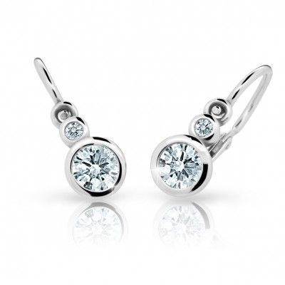 C1984-10-10-X-2 - Cutie Jewellery