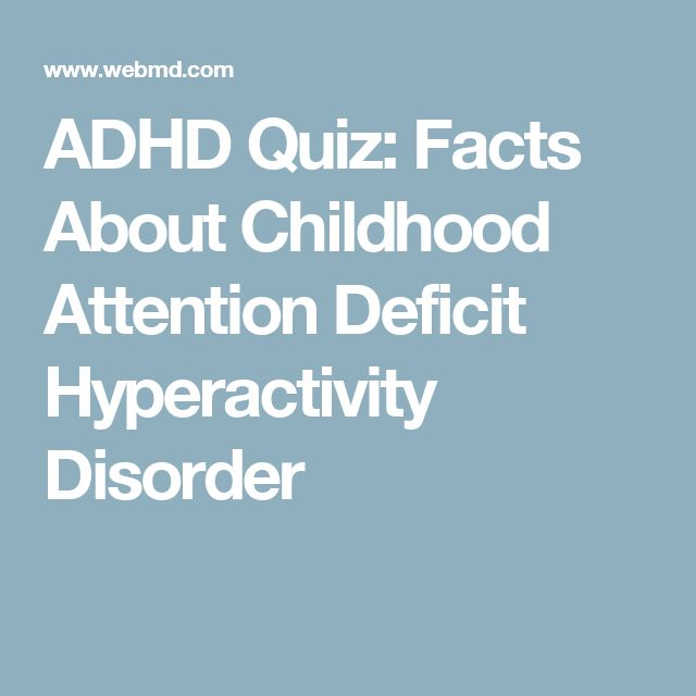 an analysis of attention deficit hyperactivity disorder in children A total of 30 children with attention deficit hyperactivity disorder and developmental delays who are receiving traditional rehabilitation programs will be enrolled.