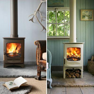 17 best images about wood burner on pinterest wood burner stove and log burner. Black Bedroom Furniture Sets. Home Design Ideas