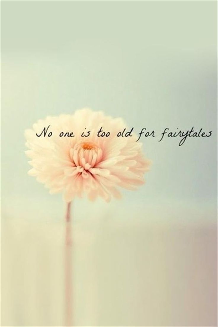 The 25 best Fairytale love quotes ideas on Pinterest