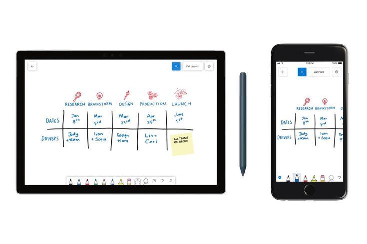 Ios app signer windows Excelent