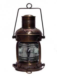 antique lanterns | Antique Lantern