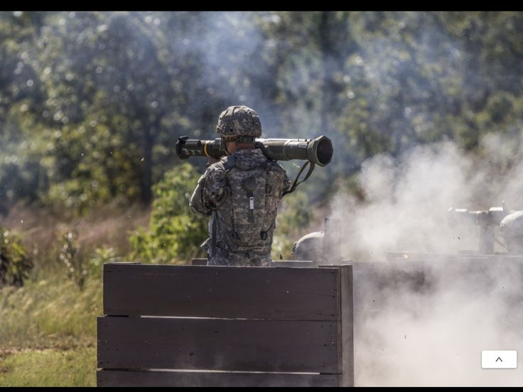 Soldiers in Basic Combat Training with E Company, Lightning Bn., fire the M249 squad assault weapon, M240 machine gun, AT-4 antitank weapon and M203 grenade launcher at the U.S. Weapons range on Fort Jackson, S.C., Sept. 18, 2015.