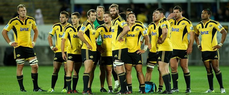 LIVE COVERAGE HERE http://www.superrugbyonline.net/  Watch Hurricanes vs Sharks Super Rugby Match live Streaming on 9 May 2015 @ Wellington Westpac Stadium Kick Off 7:35 PM