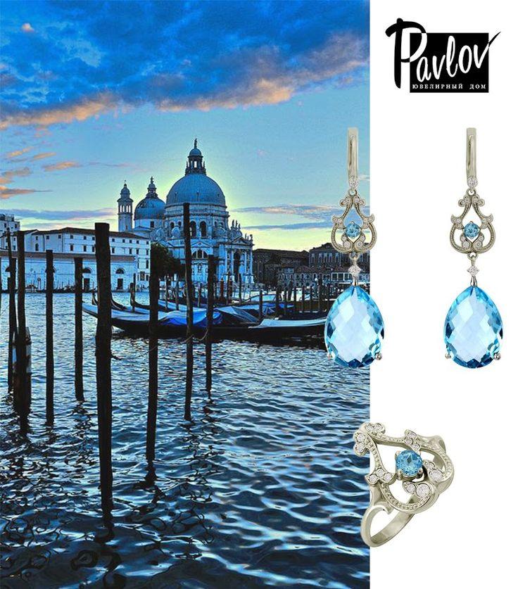 #pavlov #pavlovjewellery #pavlovjewelleryhouse #pavlovhouse #jewellery #jewels #goldjewellery #goldcoast #golden #jevelry #tourmaline #diamonds #ornementation  #珠寶 #jewelry #jewels #jewel #fashion #gems #gem #gemstone #bling #stones #stone #trendy #accessories #pavlovjewelleryhouse #bling #stones #stone #trendy #accessories #pavlovjewelleryhouse