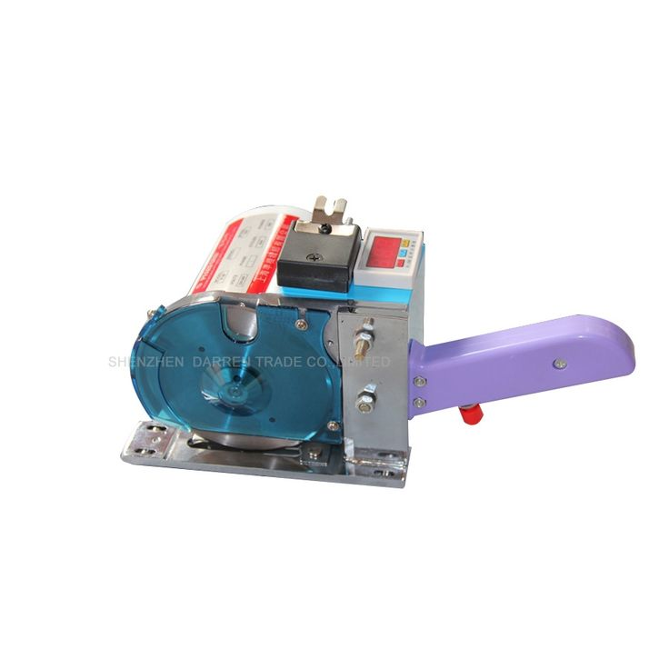 156.86$  Buy now - http://alii68.worldwells.pw/go.php?t=32636888492 - 1pc Nigel Ford quality electronic broken roll knife cutter cloth/Cheb/fabric cutting machine single head  156.86$