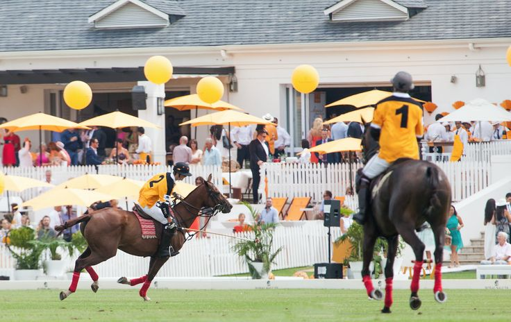 ANNOUNCING THE 2017 VEUVE CLICQUOT MASTERS POLO CAPE TOWN - AN INFUSION OF CHIC FASHION, FAST CHUKKAS, AND THE FINEST CHAMPAGNE