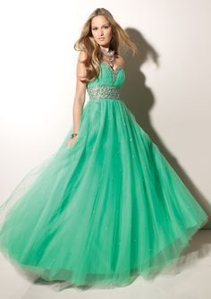 1000  images about Prom on Pinterest - Short purple prom dresses ...
