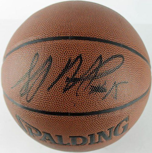 UCLA SHABAZZ MUHAMMAD AUTHENTIC SIGNED BASKETBALL AUTOGRAPHED CERTIFICATE OF AUTHENTICITY PSA/DNA #T51117 by Press Pass Collectibles. $139.99. UCLA SHABAZZ MUHAMMAD AUTHENTIC SIGNED BASKETBALL AUTOGRAPHED PSA/DNA #T51117