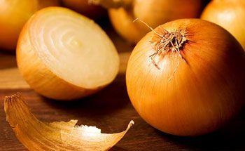 Las indicaciones terapéuticas de la #cebolla, vía @comersano https://goo.gl/7wsn57  #alimentación #VidaSana #TipsSalud