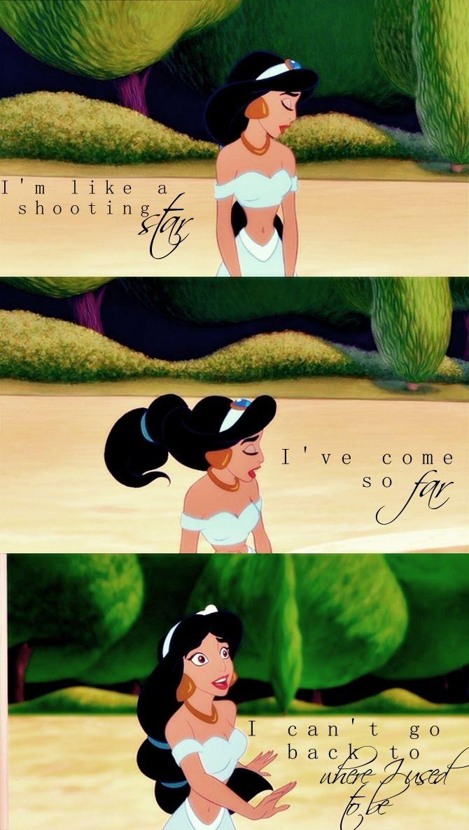 Disney-Princess-Song-disney-princess-16072567-670-1185.jpg 670×1,185 pixels