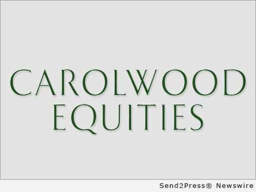 Carolwood Equities, a privately-held, fully-integrated real estate investment company, just closed a deal for an impressive return and the firm's founders, Andrew Shanfeld and Adam Rubin, partners, say it's just the beginning.