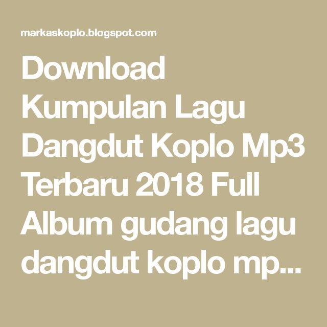 Download lagu perfect versi dangdut koplo
