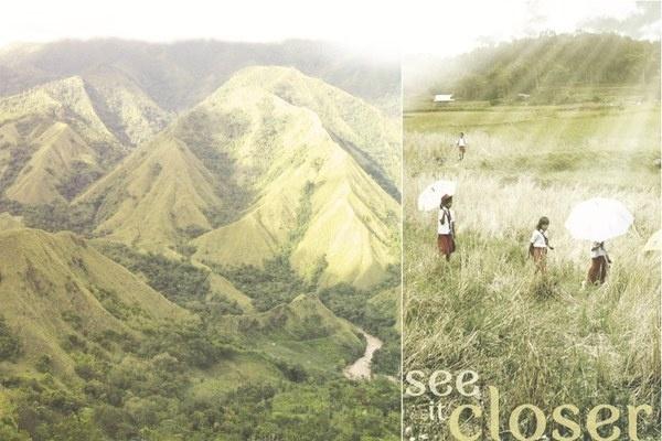 Sulawesi Tourism Campaign on Behance