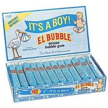 its-a-boy-cigars