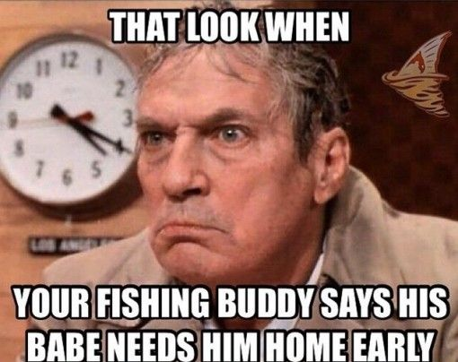 That Look When