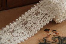 border lace