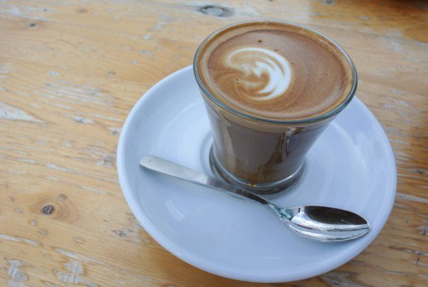 """Coffee Culture: 13 Signs That You're A Coffee Snob """"It takes more than a cupping spoon and a Chemex"""" : foodrepublic"""
