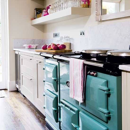 Dream Kitchens Nl: 97 Best Fornuizen Images On Pinterest