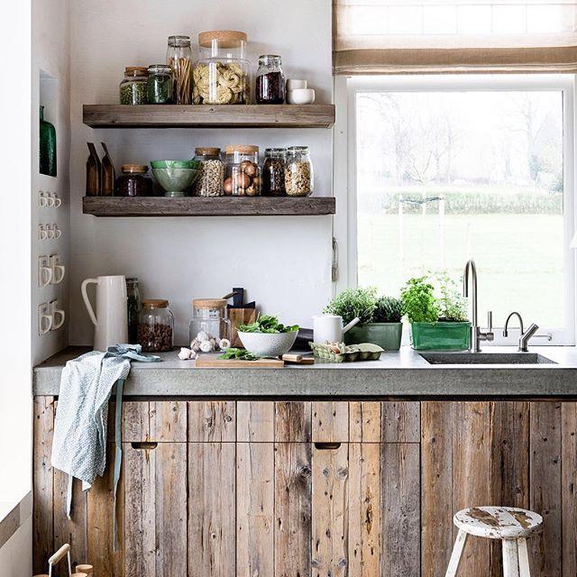 Mer enn 25 bra ideer om Stilvoll wohnen på Pinterest - lösungen für kleine küchen