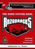 Arkansas: 2000 Cotton Bowl National Championship Game [DVD] [English] [2004], 13749880