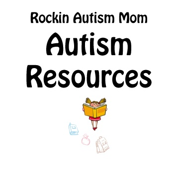 MORE THAN 50 IMPORTANT AUTISM RESOURCES