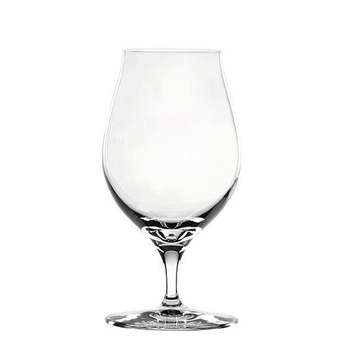 Spiegelau 17.7 oz Barrel Aged Glass (set of 4), Multi