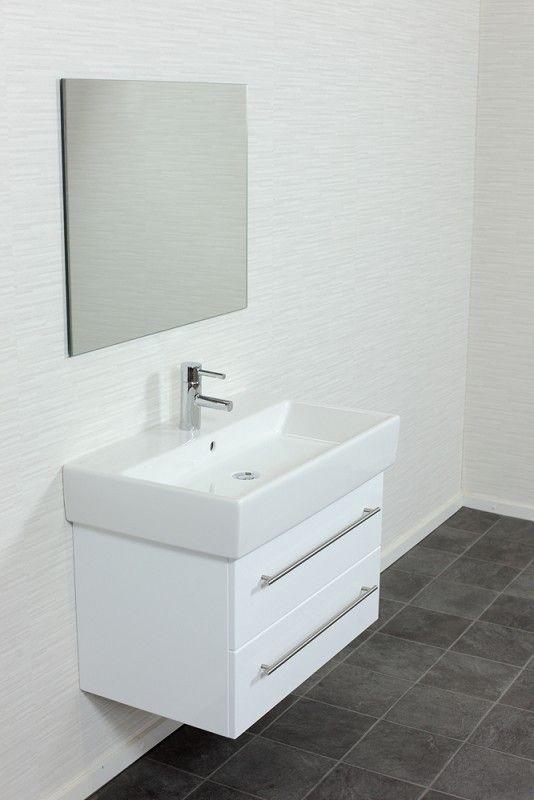 die besten 25 villeroy und boch bad ideen auf pinterest villeroy boch bad badideen villeroy. Black Bedroom Furniture Sets. Home Design Ideas