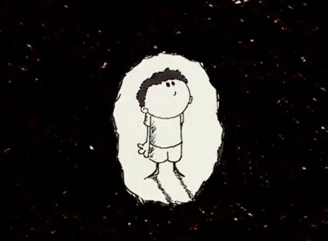 Je vous invite à découvrir ce magnifique film d'animation réalisé parFrédéric Philibert, papa d'un petit garçon autiste. Il souhaitait raconter son histoire afin de sensibiliser le plus grand nombre sur ce handicap.
