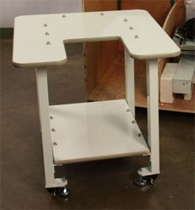 industrial embroidery machine stands | Butterfly Industrial Embroidery Machine Stand