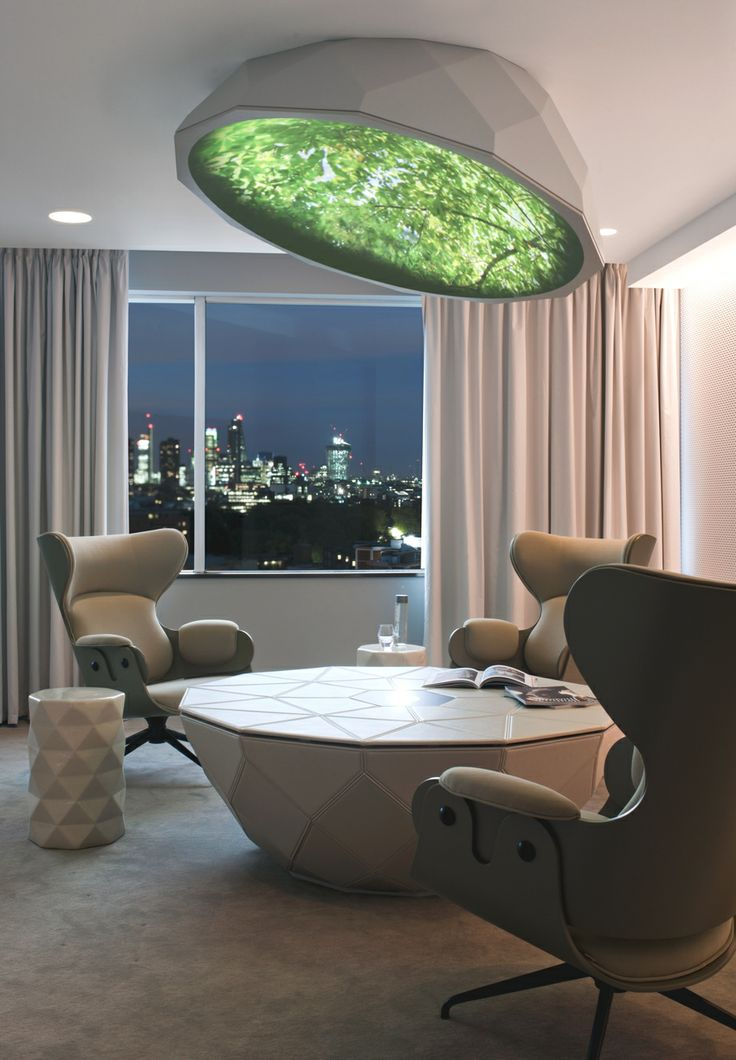 347 best modern office interiors images on pinterest