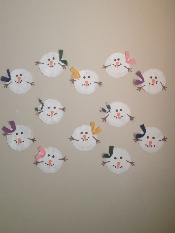 Snowman craft did this craft with 2 year olds arts and for Arts and crafts for 2 year olds
