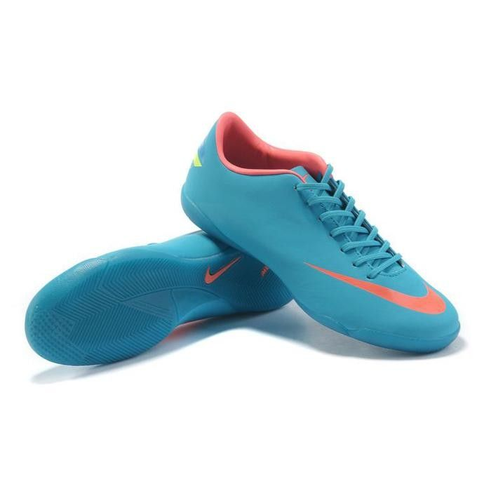 soccer shoes nike mercurial
